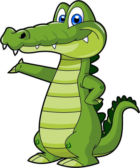 Alligator Images, Alligator 5, Alligator Bedding, Cartoon Alligator, Alligator Clipart, 01 Cartoon, Backpack, Back Pack, Knapsack