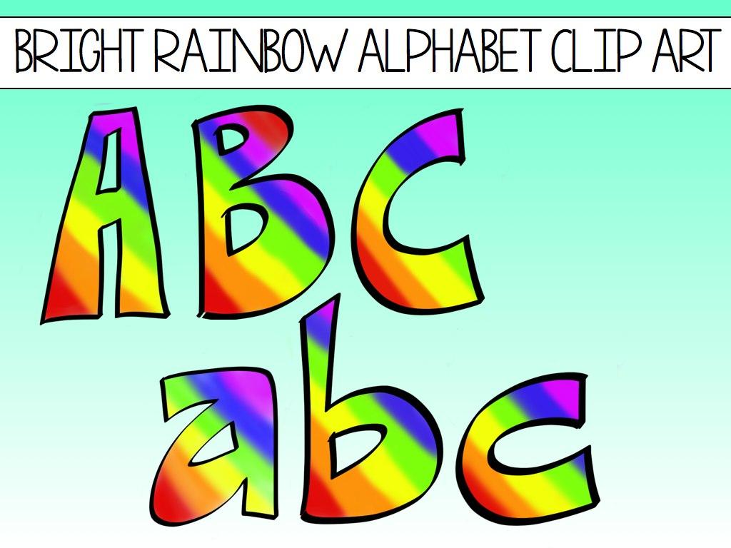 Alphabet 20clipart Clipart Panda Free Clipart Images