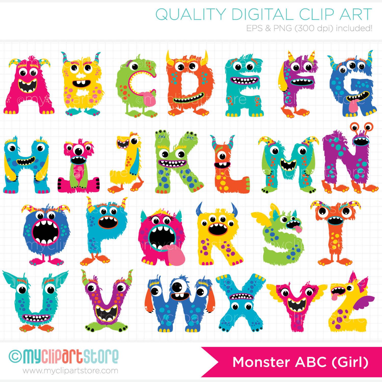Alphabet a images clip art - .