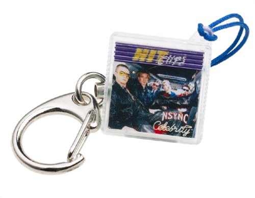 Amazon clipartall.com: HitClips Micro Music Personal Player with NSYNC: u0026quot;Celebrityu0026quot;: Toys u0026amp; Games