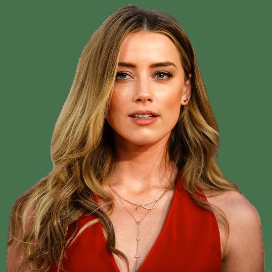 Amber hdclipartall.com  - Amber Heard Clipart