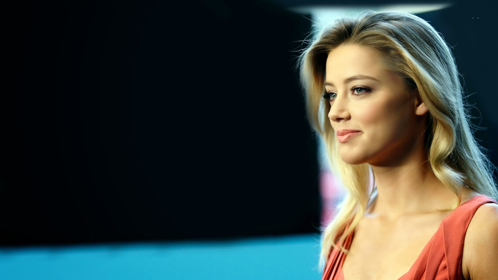 Amber Heard Clipart Cliparts Suggest Cliparts u0026 Vectors