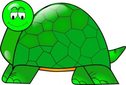 Amphibian - Amphibian Clipart