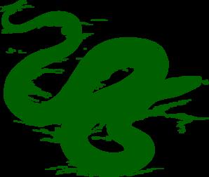 Anaconda 2 Clip Art
