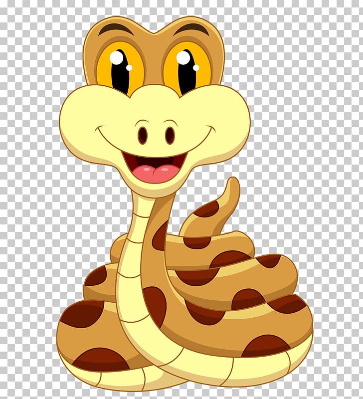 Snake Green anaconda Lion Drawing Illustration, Hand-painted snake PNG  clipart