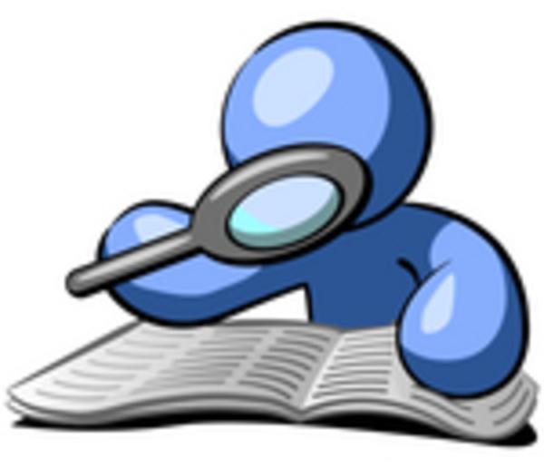 Analysis Clipart-Clipartlook.com-600