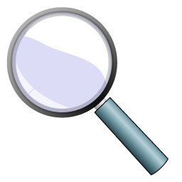 Analysis clipart: Free profit analysis from