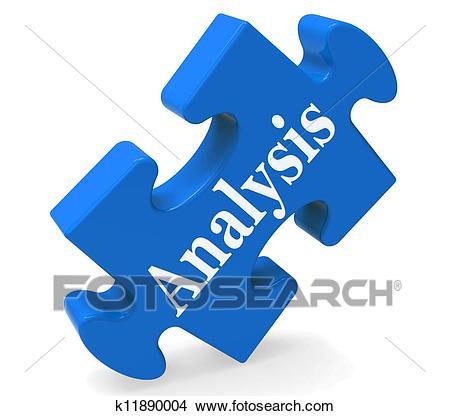 Analysis Showing Examining Data Detection And To Analyse