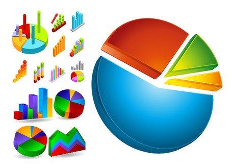 Data Analysis; Data Analysis and Statistics icon
