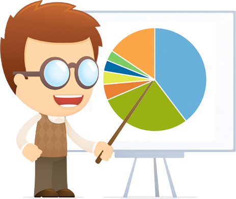 Credit Card Clipart analyst