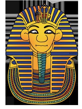 Ancient Egypt. 198349a3d03040eda5fb960e6cb2aa .