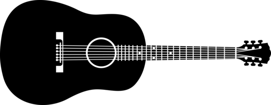 and Guitar on Pinterest .