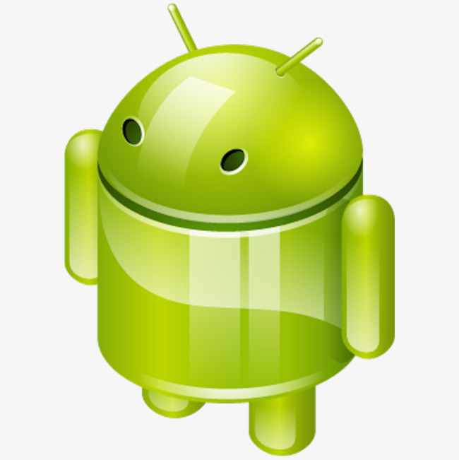 android avatar, Andrews, System PNG Image and Clipart