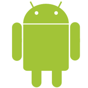 Android Clipart #1