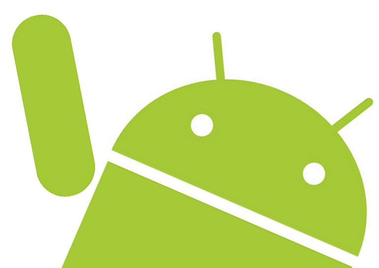Android Clipart. Pro tip