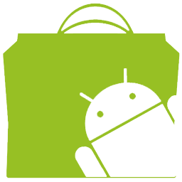 Android PNG Clipart