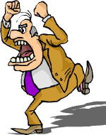 Angry Customer Clipart Images Pictures Becuo