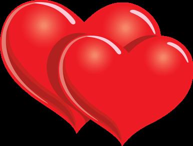 Animated Valentine Microsoft .