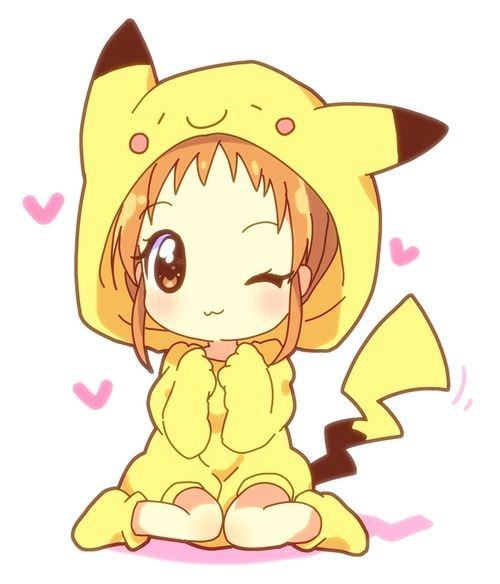 Anime-clipart-cute-9.jpg