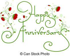 Anniversary Illustrations and Clip Art. 225,335 Anniversary royalty free  illustrations, drawings and graphics available to search from thousands of  vector hdclipartall.com