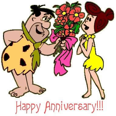 New Wedding Anniversary Clip Art 32 For Your Music Clipart with Wedding Anniversary  Clip Art