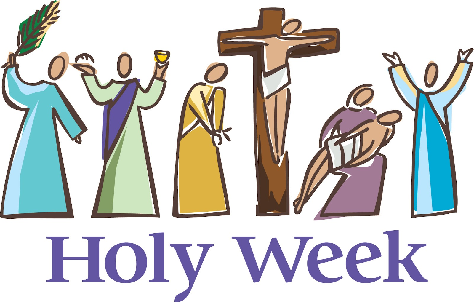 Announcements 2012; Free Holy Spirit Clip Art; Week By Week Pregnancy - Free Clipart Images ...