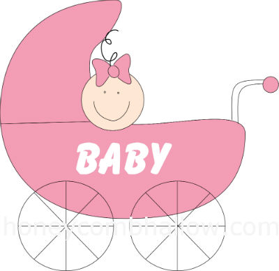 Another Fantastic Source For Very Cute And Very Inexpensive Baby Girl