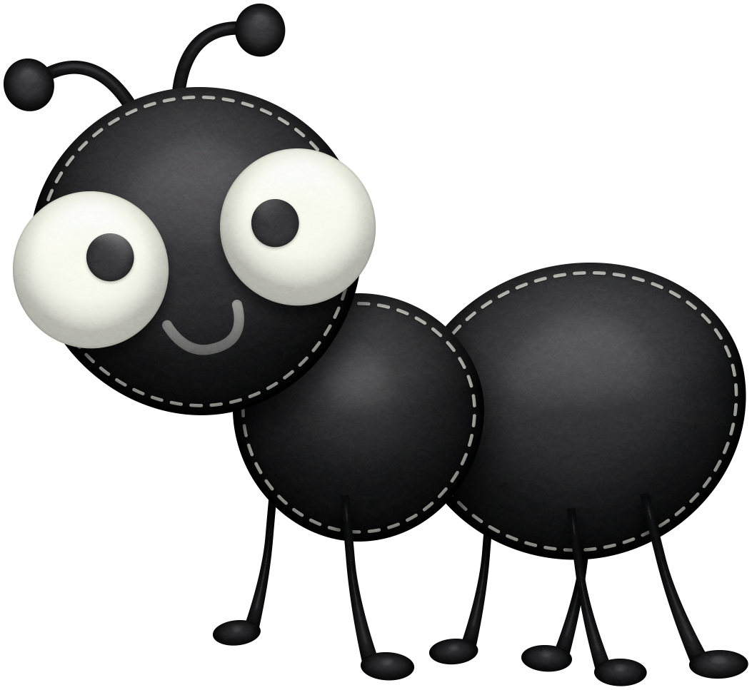 Ant 0 images about clip art on picasa and album