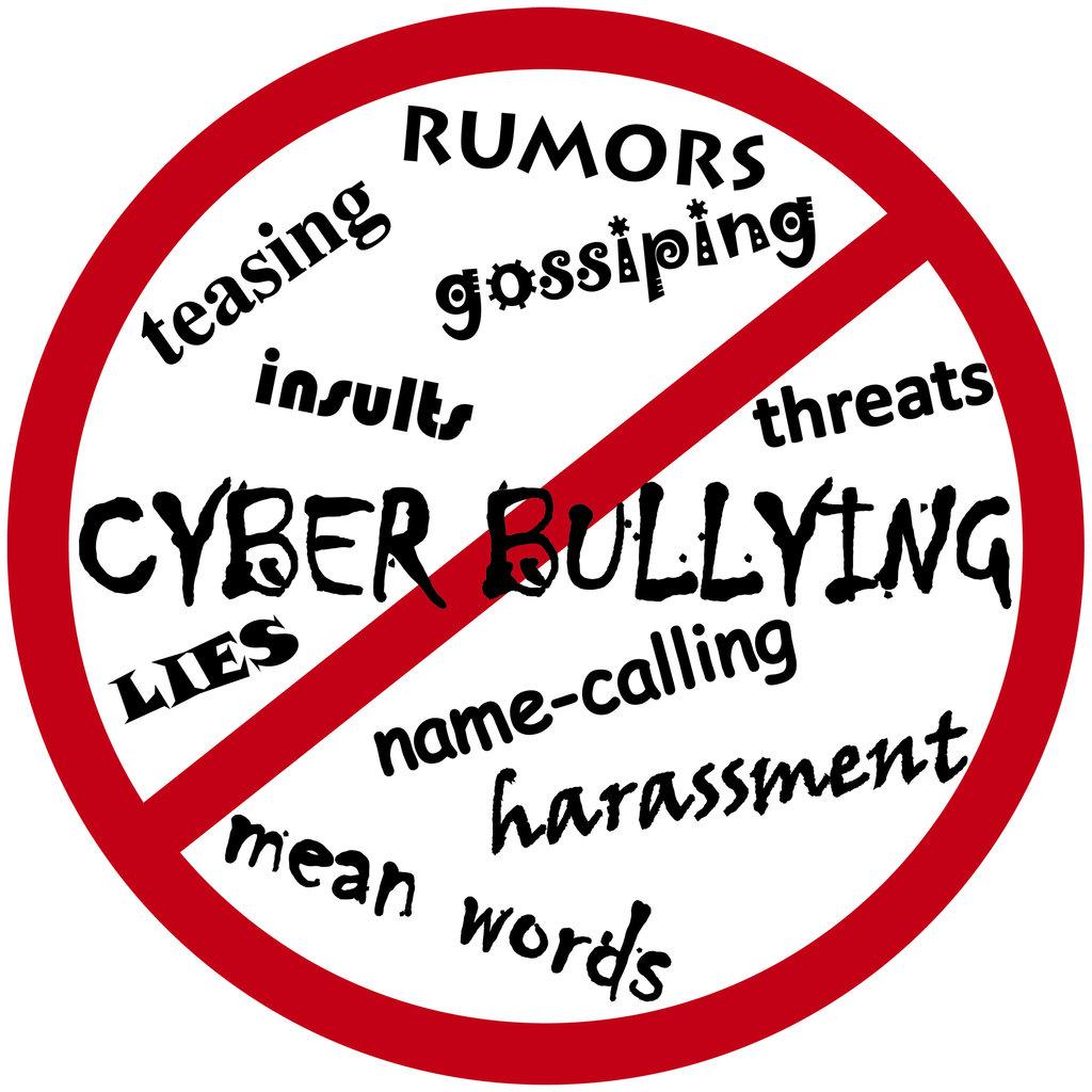 Anti Bullying Clip Art ..