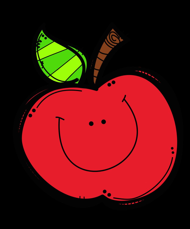 Apple Clip Art - clipartall