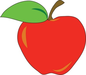 Best HD Teacher Apple Clip Ar
