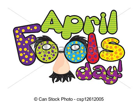 April Fools Day Clip Arts The Art Mad Wallpapers