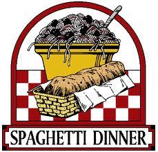 Archives for March 2014   DenairPulse. Spaghetti Clip Art ...