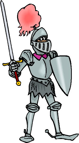 Armor Knight Free Clipart 2 Free Microsoft Clipart