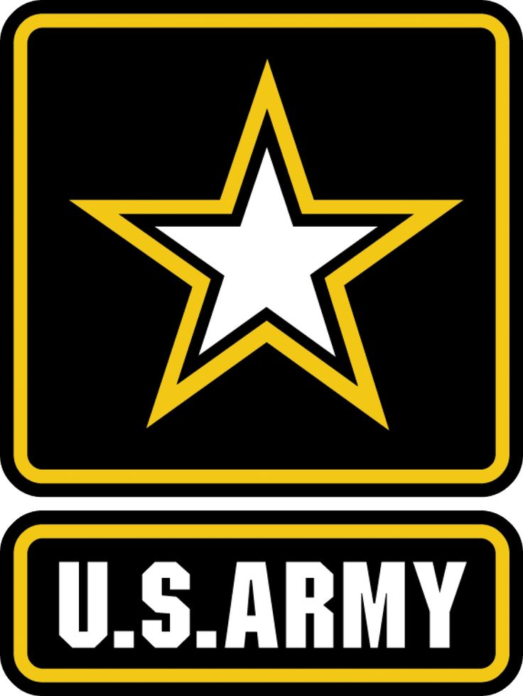 army logo clip art | Join us .
