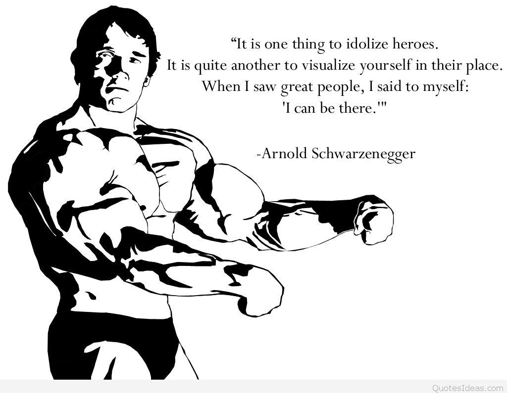 Arnold Schwarzenegger Clipart-Clipartlook.com-1024