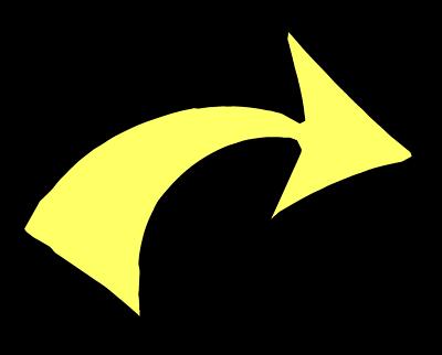 Arrow Clip Art