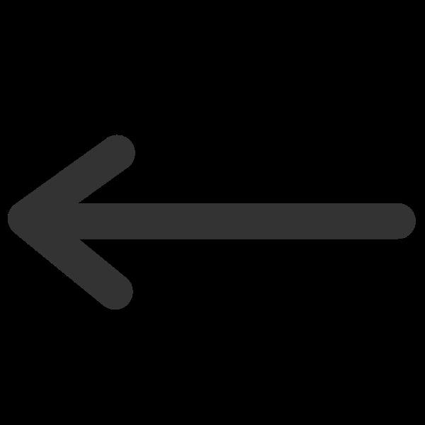 Arrow 20clip 20art Ftline Line Arrow Begin Clip Art Png