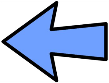arrow-blue-outline-left