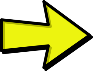 Arrow clipart arrow graphics .