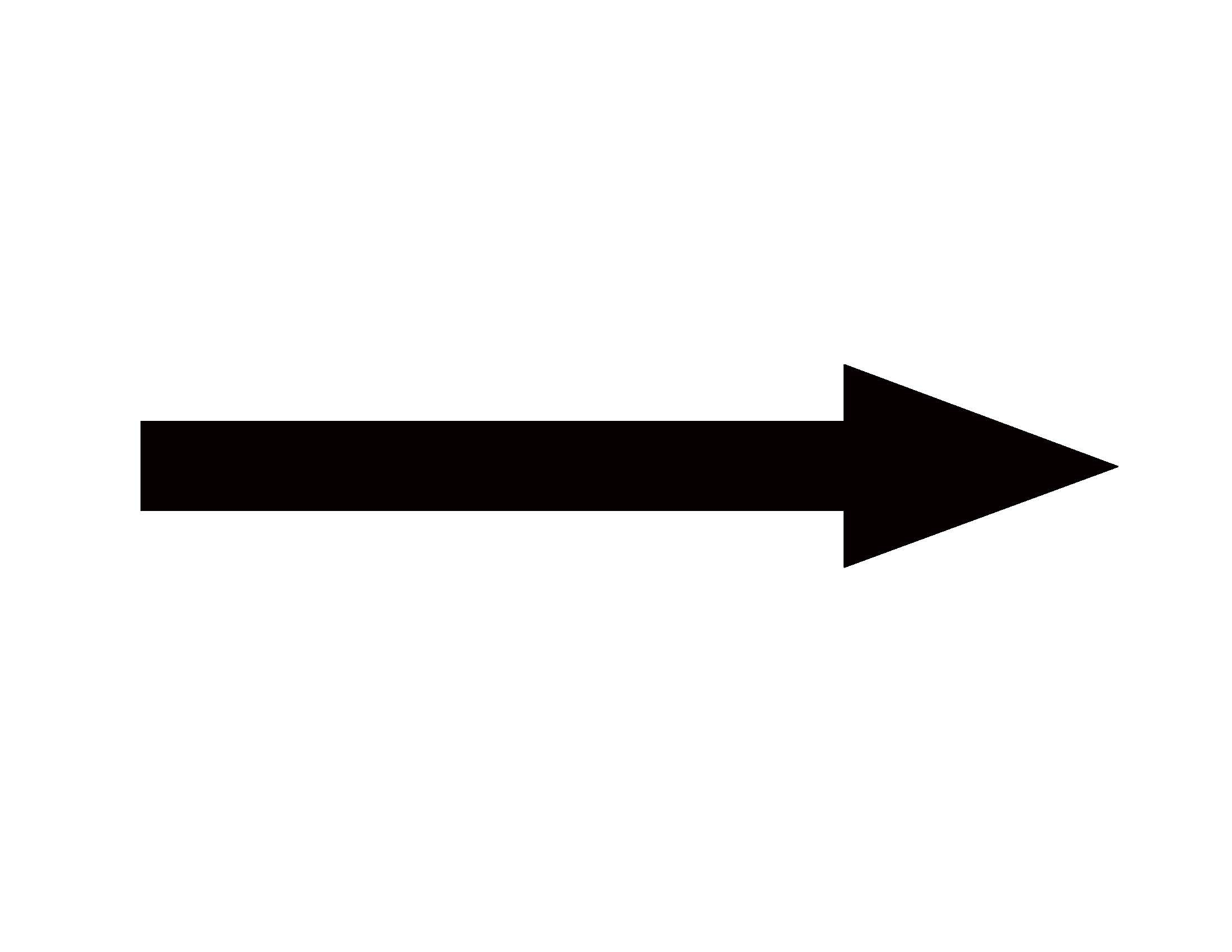 Arrows Clipart #11862