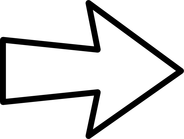 Clip Art Arrow Arrow Clipart Arrow Graphics Clipartcow Cliparting Clipart