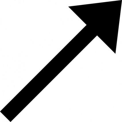 clip art arrow off sale arrow clipart arrows clip art navaho native  american classroom clipartclipart Arrows Clipart wallpaper