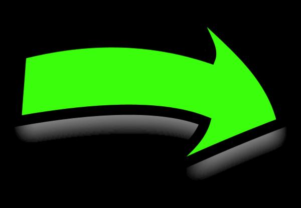 Clip art arrows clipart images net