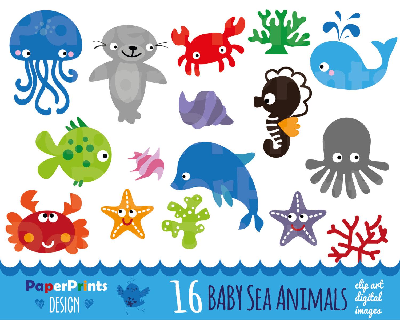 Art Borders Crab Clip Art Cartoon Crab Sea Turtle Clip Art Crab Clip