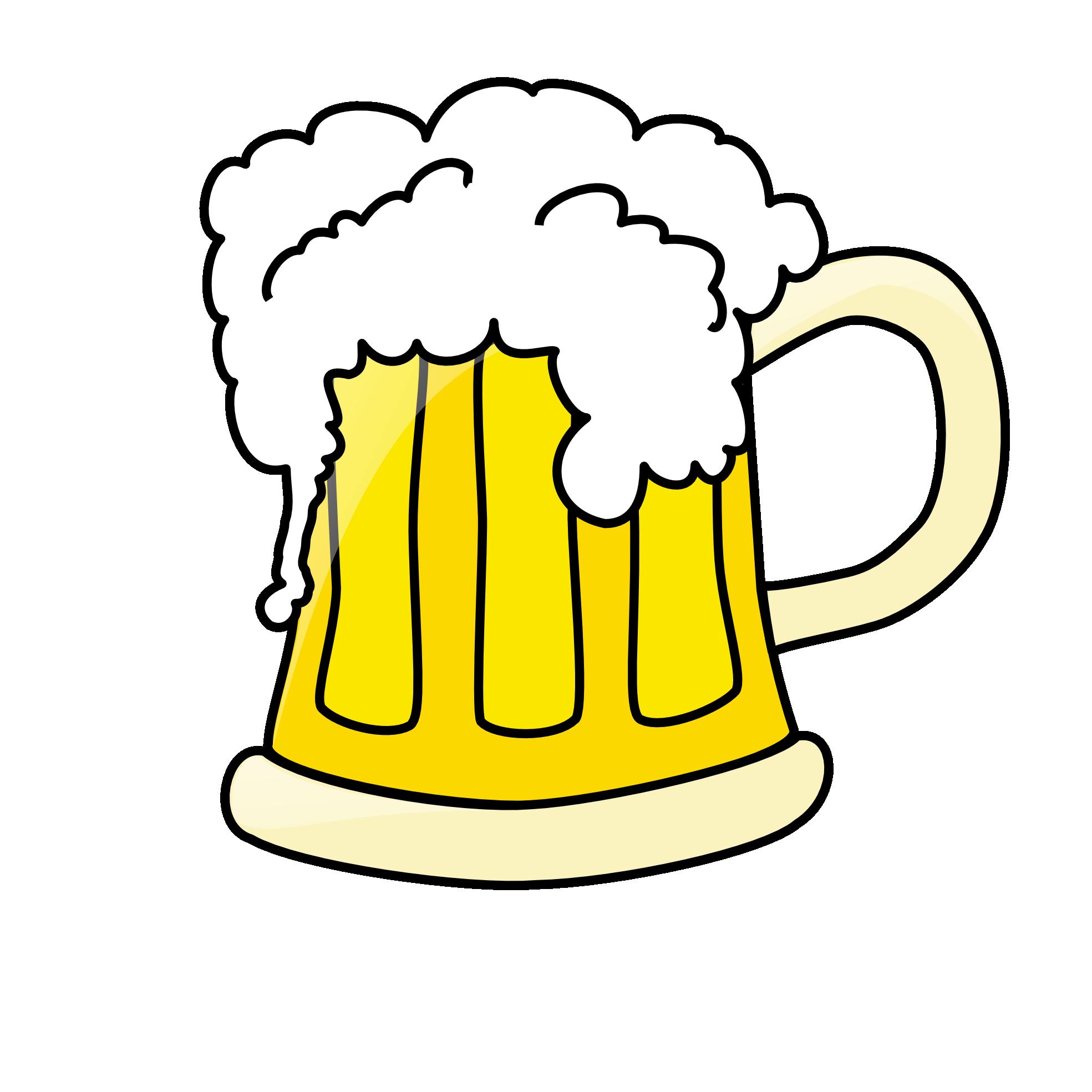 Art Free; Images Beer .