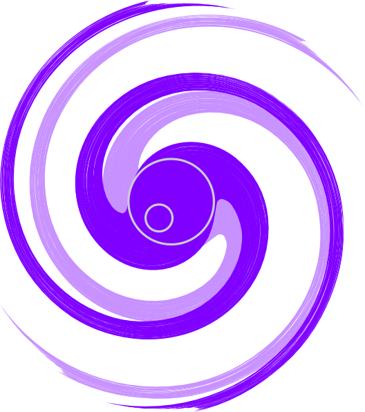 Art swirl clip art vector clip art free image