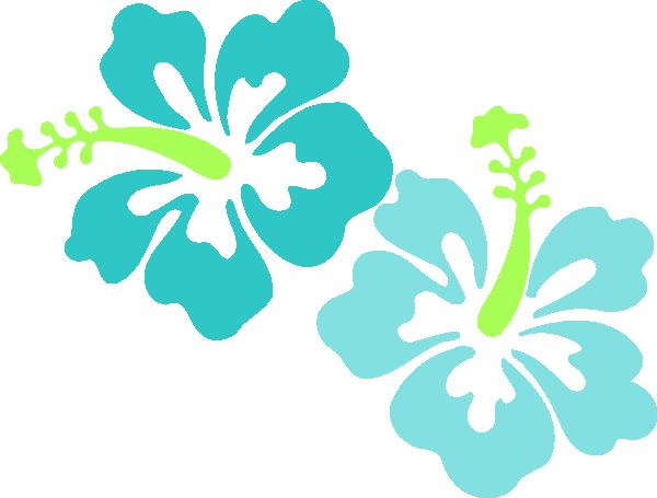 Art Vector Online Royalty Free Hawaii Clipart Best Clipart Best