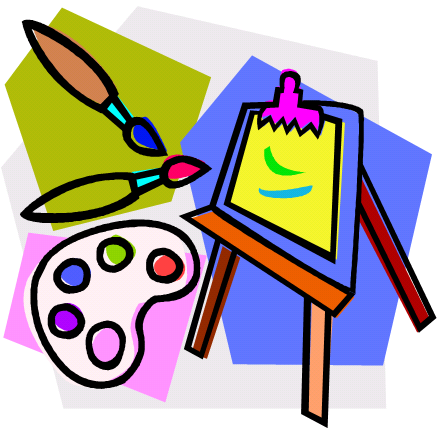 Artwork Clipart Free Download Clip Art Free Clip Art On