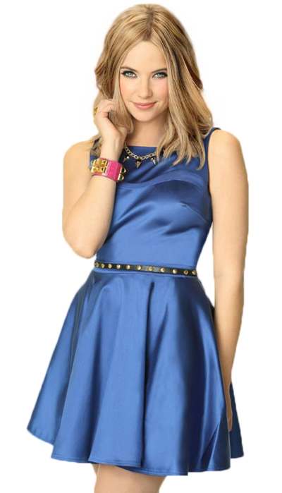 Ashley Benson Hd Clipart